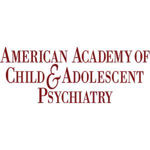 Logo Aacap