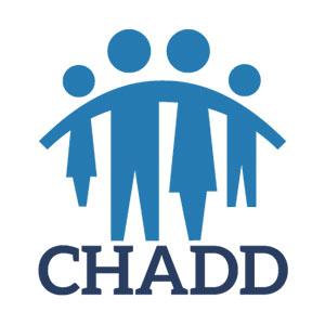 Logo Chadd
